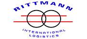 Rittmann