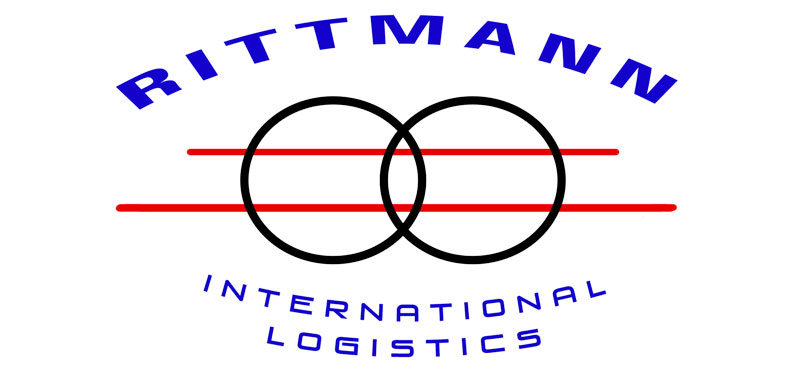 rittmann_logo